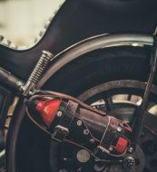 Fuel Bottle Holders