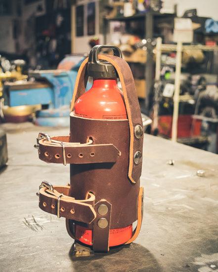 bottleholder-sm-brown-black1-f