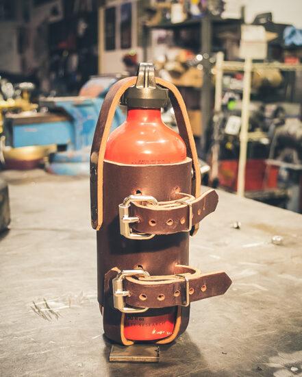 bottleholder-sm-brown-black2-f